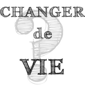 changer-de-vie-logo