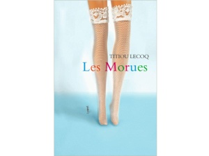 les_morues_ok_57598851_north_554x