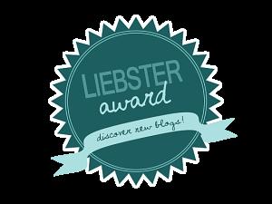 liebster award.jpg2