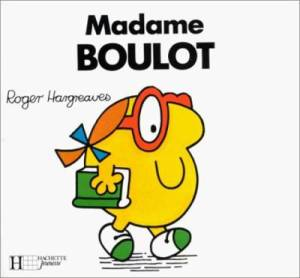 mme-boulot