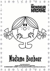 ob_2f8337_coloriage-de-madame-bonheur-38663