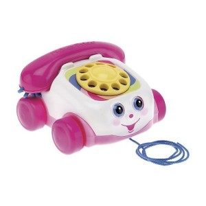 pho-telephone-anime-rose-a-tirer-fisher-price-m2118-jouet-a-tirer-885