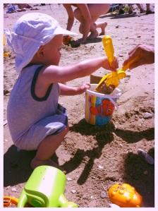 paté sable 1