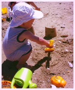 paté sable 2