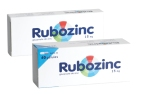 rubozinc_2packs