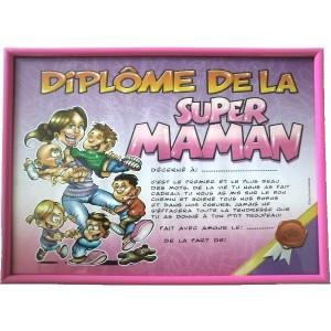 sud_0164_diplome_de_la_super_maman_2