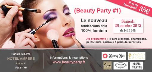 Beautyparty.fr-le-nouveau-rendez-vous-beaute_large_apimobile
