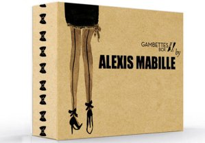 mabille-gambettes-box_reference-20130917-114651-947
