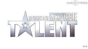 4447940--incroyable-talent-620x345-1