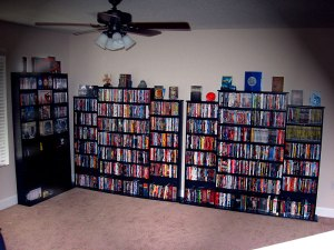 dvd_collection_lit_small