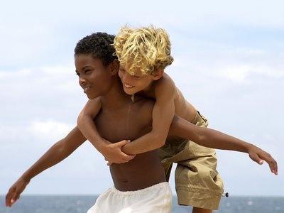 images-aime-enfants-noir-blanc-img