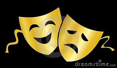 masques-de-théâtre-24185667